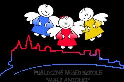 Publiczne Przedszkole Małe Aniołki